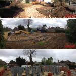 Construction Photos 1