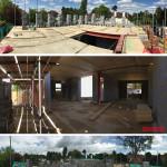 Construction Photos 2