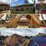 Construction Photos 3