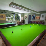 10-joaquin-gindre-keeps-architect-new-build-planning-application-surrey-architect-epsom-rac-club-modern-architecture-black-brick-games-room-snooker-table