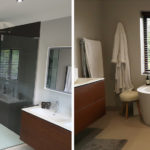 55-culbert-new-bathroom-joaquin-gindre-keeps-architect-new-bedroom-en-suite-planning-application-surrey-architect