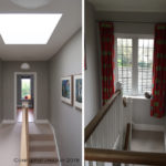 55-culbert-new-staircase-before-complete-joaquin-gindre-keeps-architect-new-bedroom-en-suite-planning-application-surrey-architect