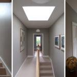 55-landing-joaquin-gindre-keeps-architect-new-bedroom-en-suite-planning-application-surrey-architect