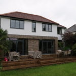 img_0219-joaquin-gindre-keeps-architect-new-bedroom-en-suite-planning-application-surrey-architect