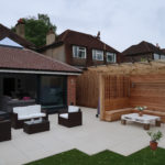 10-joaquin-gindre-keeps-architect-new-kitchen-en-suite-planning-application-surrey-architect-pergola-vaulted-ceiling