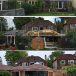 14-64-before-under-construction-complete-joaquin-gindre-keeps-architect-new-kitchen-en-suite-planning-application-surrey-architect-pergola-vaulted-ceili