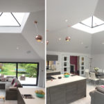 2-glazed-pyramid-roof-joaquin-gindre-keeps-architect-new-kitchen-en-suite-planning-application-surrey-architect-pergola-vaulted-ceiling