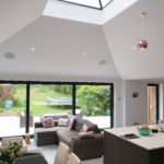 5-glazed-pyramid-roof-joaquin-gindre-keeps-architect-new-kitchen-en-suite-planning-application-surrey-architect-pergola-vaulted-ceiling