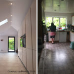 6-64-kitchen-before-complete-joaquin-gindre-keeps-architect-new-kitchen-en-suite-planning-application-surrey-architect-pergola-vaulted-ceiling