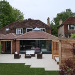 9-joaquin-gindre-keeps-architect-new-kitchen-en-suite-planning-application-surrey-architect-pergola-vaulted-ceiling