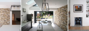 00-78-cover-pic-1-joaquin-gindre-keeps-architect-new-kitchen-en-suite-planning-application-surrey-architect-vaulted-ceiling-exposed-brick