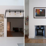 2-joaquin-gindre-keeps-architect-new-kitchen-en-suite-planning-application-surrey-architect-vaulted-ceiling-exposed-brick
