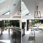 3-joaquin-gindre-keeps-architect-new-kitchen-en-suite-planning-application-surrey-architect-vaulted-ceiling-exposed-brick