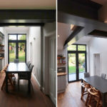 3-joaquin-gindre-keeps-architect-new-kitchen-planning-application-kingstong-planning-surrey-architect-vaulted-ceiling-exposed-beams-black-bricks-slate-ro