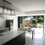 4-joaquin-gindre-keeps-architect-new-kitchen-en-suite-planning-application-surrey-architect-vaulted-ceiling-exposed-brick