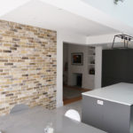 7-joaquin-gindre-keeps-architect-new-kitchen-en-suite-planning-application-surrey-architect-vaulted-ceiling-exposed-brick