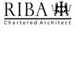 riba-3-website-home-4-keeps-architect-surrey-extension-planning-application-council-design-technical-joaquin-gindre-kitchen-builder-mole-valley-copy-2