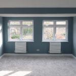 2-master-bedroom-keeps-architect-loft-conversion-surrey-architect-joaquin-gindre-planning-application