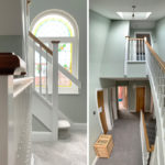 3-staircase-keeps-architect-loft-conversion-surrey-architect-joaquin-gindre-planning-application-master-bedroom