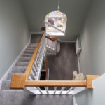 4-staircase-void-keeps-architect-loft-conversion-surrey-architect-joaquin-gindre-planning-application-master-bedroom