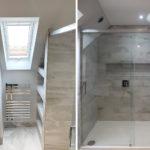 5-bathroom-keeps-architect-loft-conversion-surrey-architect-joaquin-gindre-planning-application-master-bedroom