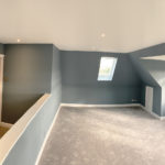 6-master-bedroom-keeps-architect-loft-conversion-surrey-architect-joaquin-gindre-planning-application