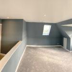 6-master-bedroom-keeps-architect-loft-conversion-surrey-architect-joaquin-gindre-planning-application