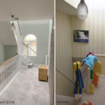 7-before-after-landing-keeps-architect-loft-conversion-surrey-architect-joaquin-gindre-planning-application-master-bedroom