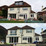 8-before-after-rear-elevation-keeps-architect-loft-conversion-surrey-architect-joaquin-gindre-planning-application-master-bedroom