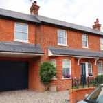 1-front-main-joaquin-gindre-keeps-architect-new-kitchen-en-suite-planning-application-surrey-architect-vaulted-ceiling-exposed-brick