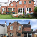 4-rear-before-after-joaquin-gindre-keeps-architect-new-kitchen-en-suite-planning-application-surrey-architect-vaulted-ceiling-exposed-brick