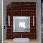 7-bathroom-joaquin-gindre-keeps-architect-new-kitchen-en-suite-planning-application-surrey-architect-vaulted-ceiling-exposed-brick