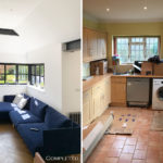 11-before-after-snug-joaquin-gindre-keeps-architect-esher-planning-application-extension-crittall-herringbone-timber-floor-exposed-beams-exposed-br