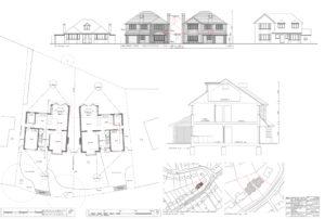 19-02A Ottways Design