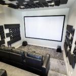 12-joaquin-gindre-keeps-architect-new-build-planning-application-surrey-architect-epsom-rac-club-modern-architecture-black-brick-cinema-room