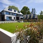 2-joaquin-gindre-keeps-architect-new-build-planning-application-surrey-architect-epsom-rac-club-modern-architecture-black-brick