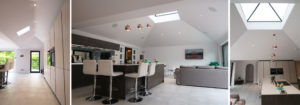 64-pyramid-roof-joaquin-gindre-keeps-architect-new-kitchen-en-suite-planning-application-surrey-architect-pergola-vaulted-ceiling