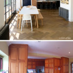 10-before-after-dining-area-2-joaquin-gindre-keeps-architect-esher-planning-application-extension-crittall-herringbone-timber-floor-exposed-beams-e